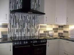 kitchen cream tiles kitchen home design furniture decorating kitchen cream tiles kitchen home design furniture decorating excellent and cream tiles kitchen furniture design
