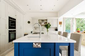 kitchen collections herringbone kitchens bespoke kitchens for living in