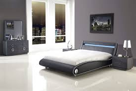 2016 bedroom design trends seasons of home regarding bedroom