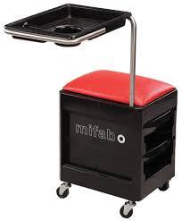 trolley guangzhou mingyi barber u0026 beauty chair co ltd page 1