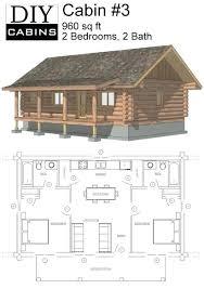 small home plans free cabin floor plans floor plans small homes best cabin floor plans