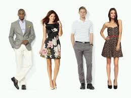 What To Wear To A Cocktail Party Male - best 25 beach formal attire ideas on pinterest casual wedding