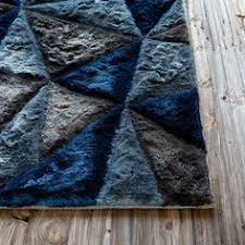 Area Rugs Miami 59 Best Area Rugs In Miami Images On Pinterest Area Rugs Miami