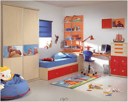 kids bedroom and bathroom ideas video and photos