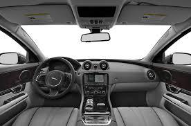 lexus motors jaguar new 2016 jaguar xj price photos reviews safety ratings u0026 features