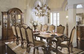 Traditional Dining Room Furniture Awful Sample Of Motor Illustrious Pleasant Duwur Engaging