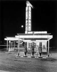 100 gas station guide 1242 best trucks images on pinterest