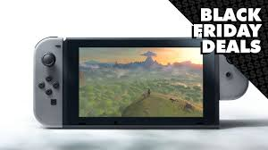 black friday 2015 the best video game deals at best buy gamestop nintendo switch black friday deals all the best games consoles