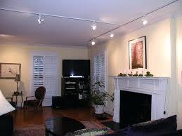 track lighting hanging pendants track lighting living room living room track lighting track lighting