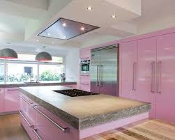 pink kitchen ideas pink kitchen appliances simple ideas httpmedia cache ak0 pinimg