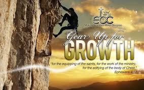 gear up for growth emmanuel bc