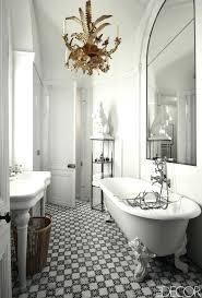 bathroom tile ideas 2014 tiles bathroom tile ideas on a budget bathroom tile ideas uk