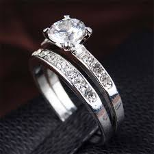 real wedding rings images Wedding real wedding rings real wedding rings yhamni fashion jpg