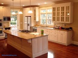 cost of refacing cabinets vs replacing coffee table reface kitchen cabinets lowes refacing excellent