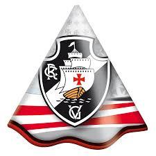Vasco Da Gama Flag Festcolor Sua Melhor Festa