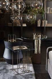 Table Furniture Design Best 25 Solid Wood Coffee Table Ideas Only On Pinterest