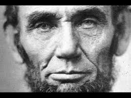 biography of abraham lincoln download download lincoln 3gp mp4 waploaded ng movies