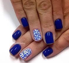15 u0026 unique winter fall nail polish colors 2016