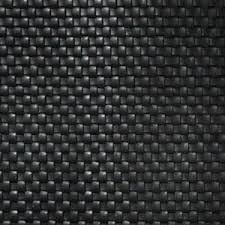 Black Upholstery Leather Woven Leather Leather From Keleen Leathers Upholstery Leather
