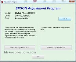free download resetter epson c90 stylus reset counter epson rx690 with adjustment rx690 tricks collections com