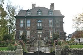 southwestern houses southwest virginia museum historical state park wikipedia