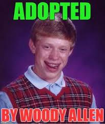 Woody Meme Generator - woody allen gif gifs and memes pinterest woody allen