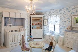 Chandelier Baby Room Crib And Changing Table Combo In Nursery Traditional With Nursery