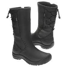 keen womens boots sale keen footwear for keen black womens winthrop boot wp keen