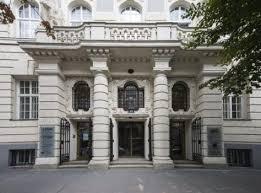 chambre de commerce franco autrichienne chambre de commerce franco autrichienne vienna vienne