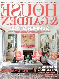home decor magazine urban accent decor magazine u2013 vancouver
