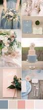 best 25 august wedding colors ideas on pinterest august wedding