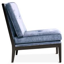 slipper chair definition instachair us