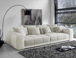 big sofa roller big sofa sam roller ansehen