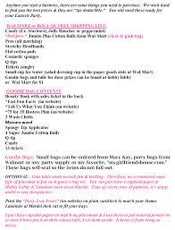 Mary Kay Party Invitation Templates Sandra Copeland Unit Website Launch Party