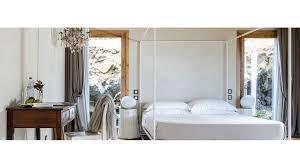 monaci delle terre nere hotel sicily smith hotels