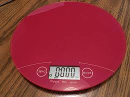 Talking Bathroom Scales Walmart by Digital Weight Scale Walmart Finest Which Weighing Scale Is The