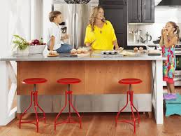 Kitchen Cabinet Kick Plate Kitchen Cabinet Door Styles Pictures U0026 Ideas From Hgtv Hgtv