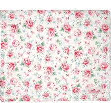 krus wrapping paper placemats find a placemat here