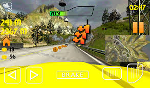 turbo fast apk turbo fast car racing 3d android apps on play
