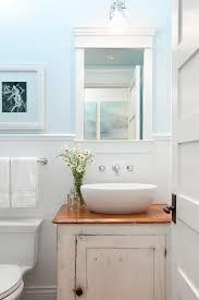 Repurposed Bathroom Vanity by 112 Best Vessel Sinks Images On Pinterest Bathroom Ideas Live