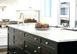 r駸ine pour meuble de cuisine peinture resine pour meuble de cuisine la peinture pour meuble de