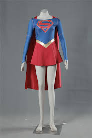 halloween costumes superwoman popular supergirl halloween costume buy cheap supergirl halloween