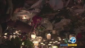 cal state long beach student killed in paris terror attacks