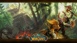 world of warcraft halloween background master of world of warcraft a collection wallpapers