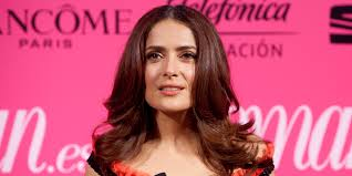 Famous Mexican Singers by 10 World Famous Celebs You Didn U0027t Know Were Of Arab Origin Al