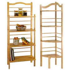 Decorating A Bakers Rack Ideas Bakers Rack Decorating Ideas Nucleus Home