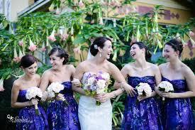 bate bride u0026 bridemaids albin polasek museum u0026 sculpture gardens