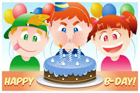 birthday card android apps on play