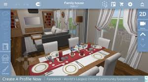 home design 3d ipad crash refresh your home eight apps to help you redecorate tapsmart