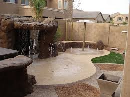 Backyard Fun Ideas For Kids Best 25 Splash Pad Ideas On Pinterest Splash Pad Near Me